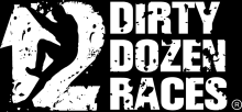 Dirty Dozen Races