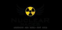 nuclear_races_logo